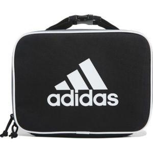 adidas FOUNDATION LUNCH BOX